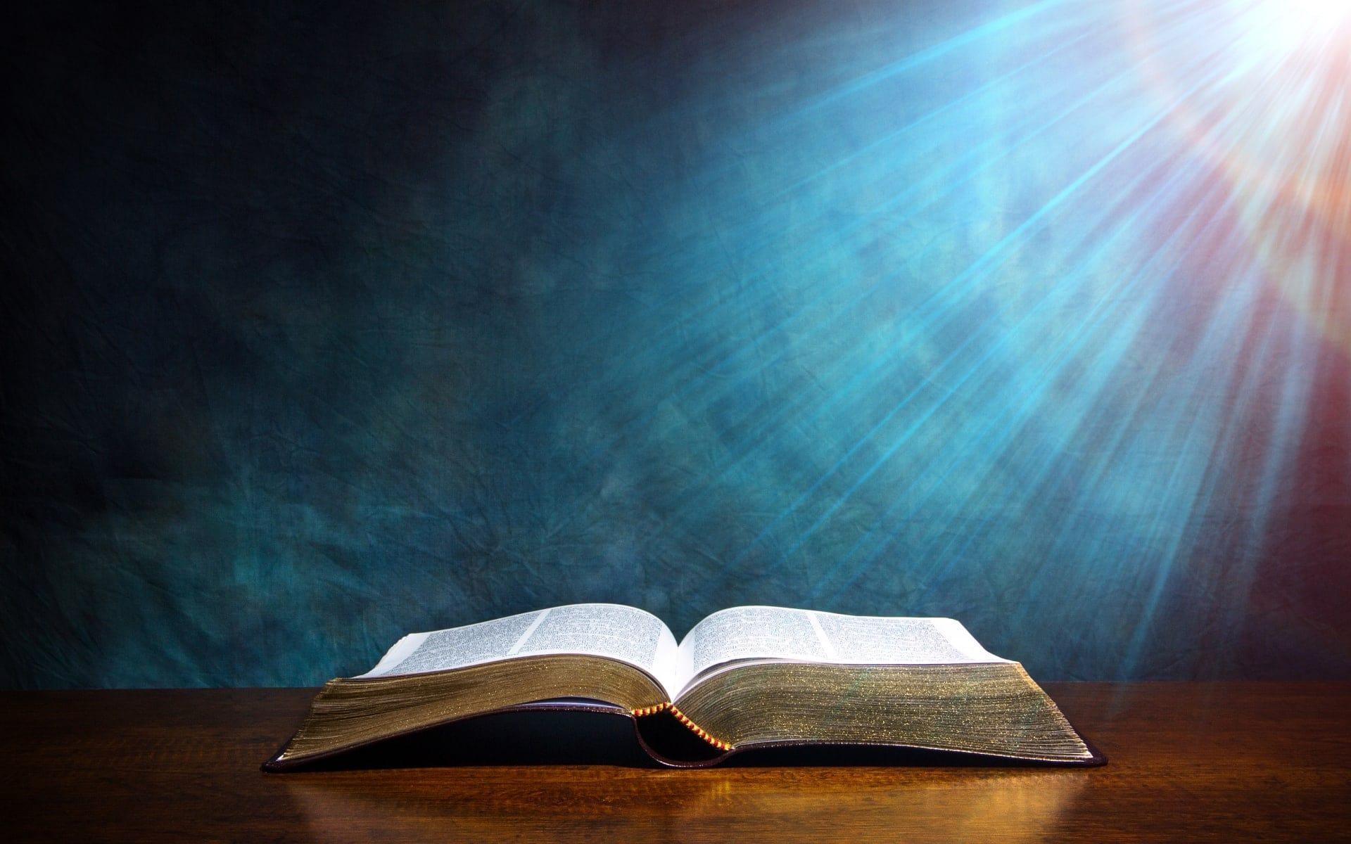 Basis of Faith