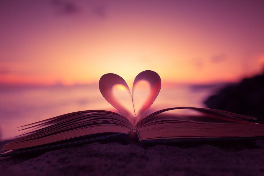 In Love In Truth in Spirit integritysyndicate.com apostlesdoctrine.net
